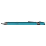 Sky Blue Buy Centra Pen