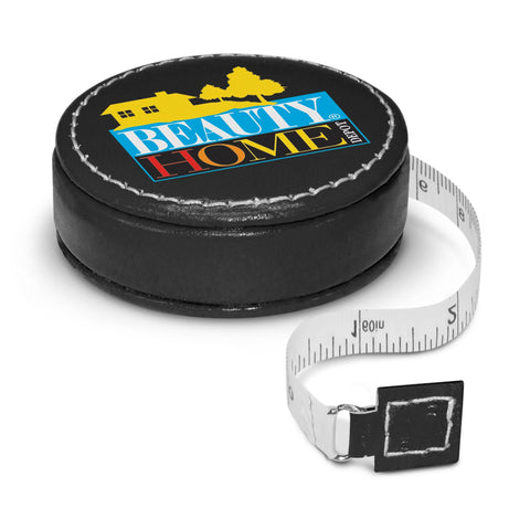 Presto Tape Measure 109063