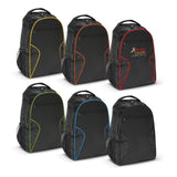 Artemis Personalised Laptop Backpacks Supplier