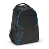 Blue Artemis Personalised Laptop Backpacks Supplier