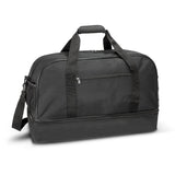 Triumph Duffle Bag Wholesale