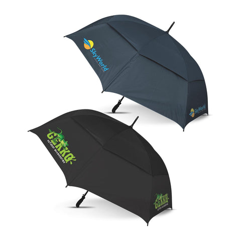Trident Sports Umbrella - Colour Match 109136