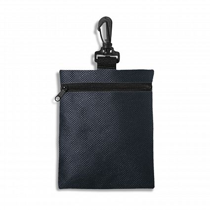 Pouch Attachment 109453