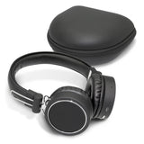 Branded Cyberdyne Bluetooth Headphones