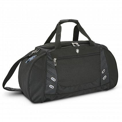 swiss-peak-weekend-sport-bag For Sale