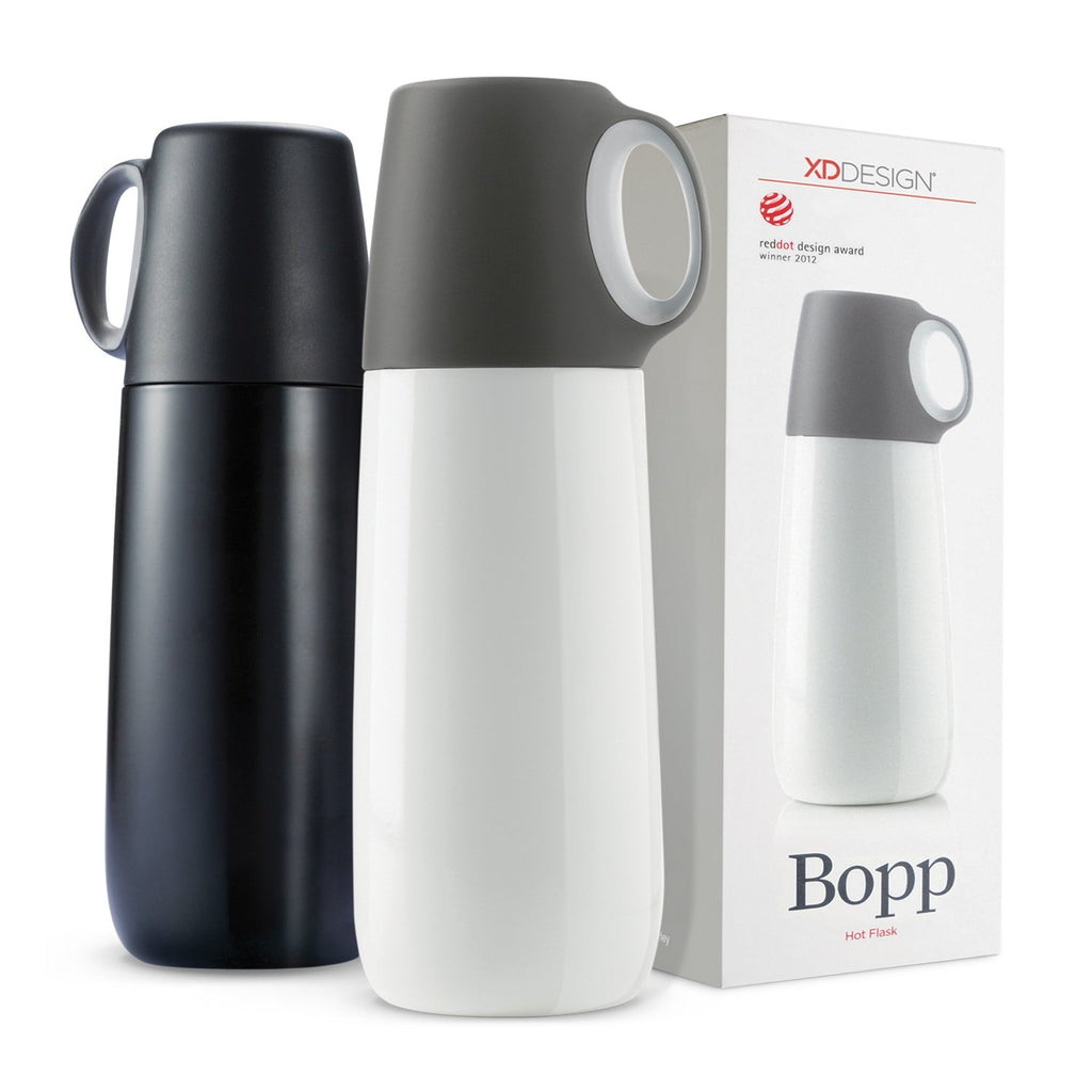 Bopp Hot Flask 110003
