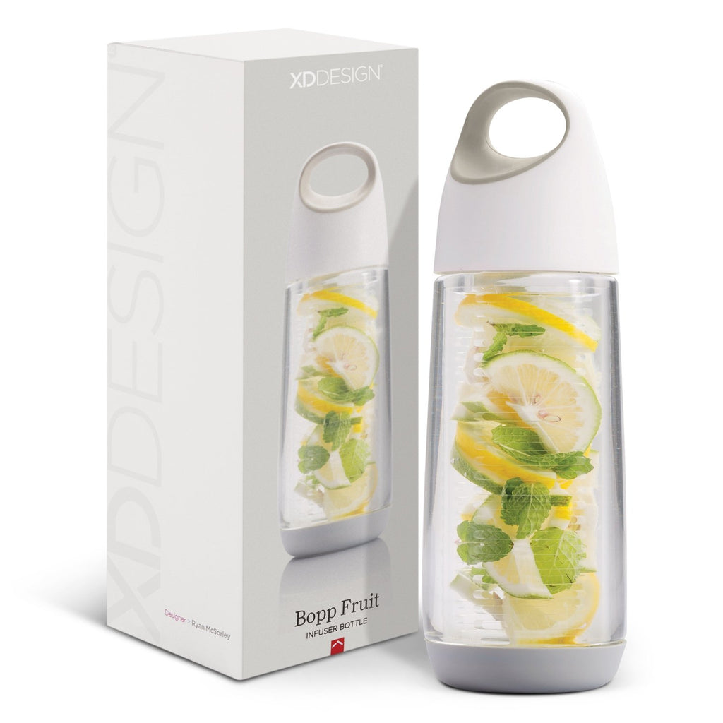 Bopp Fruit Infuser Bottle Supplier