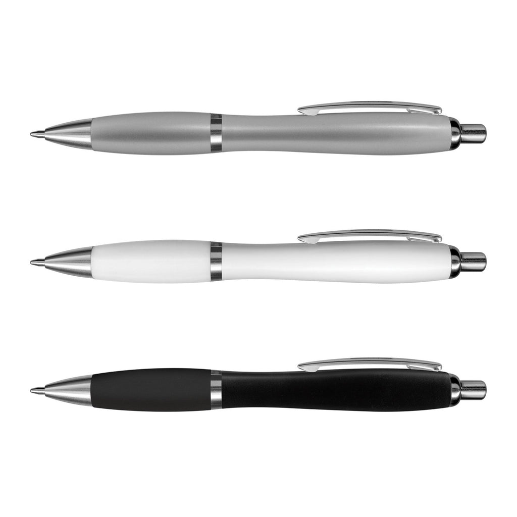 Vistro Pen - Colour Match 110807