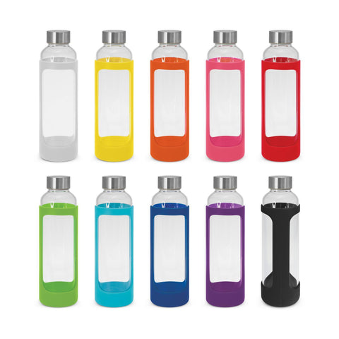 Venus Drink Bottle - Silicone Sleeve 111266