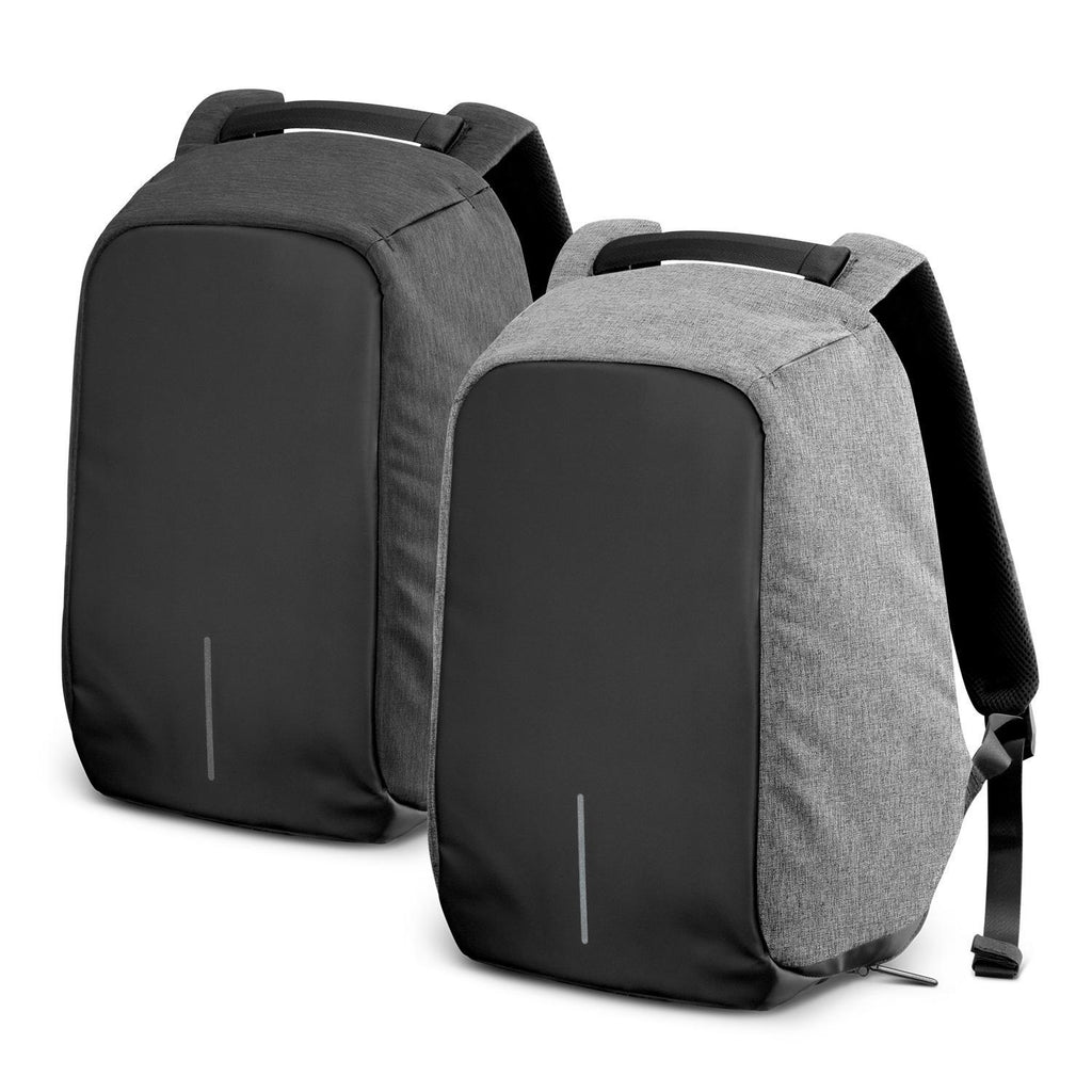 Bobby Anti-Theft Backpack 111278