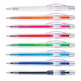Clear Cut Pen 111351