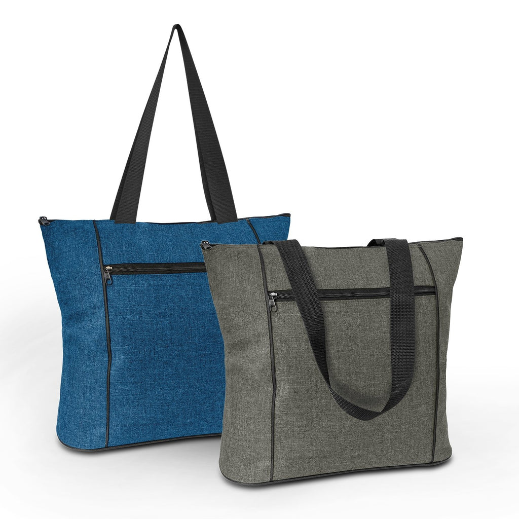 Avenue Elite Tote Bag 111452