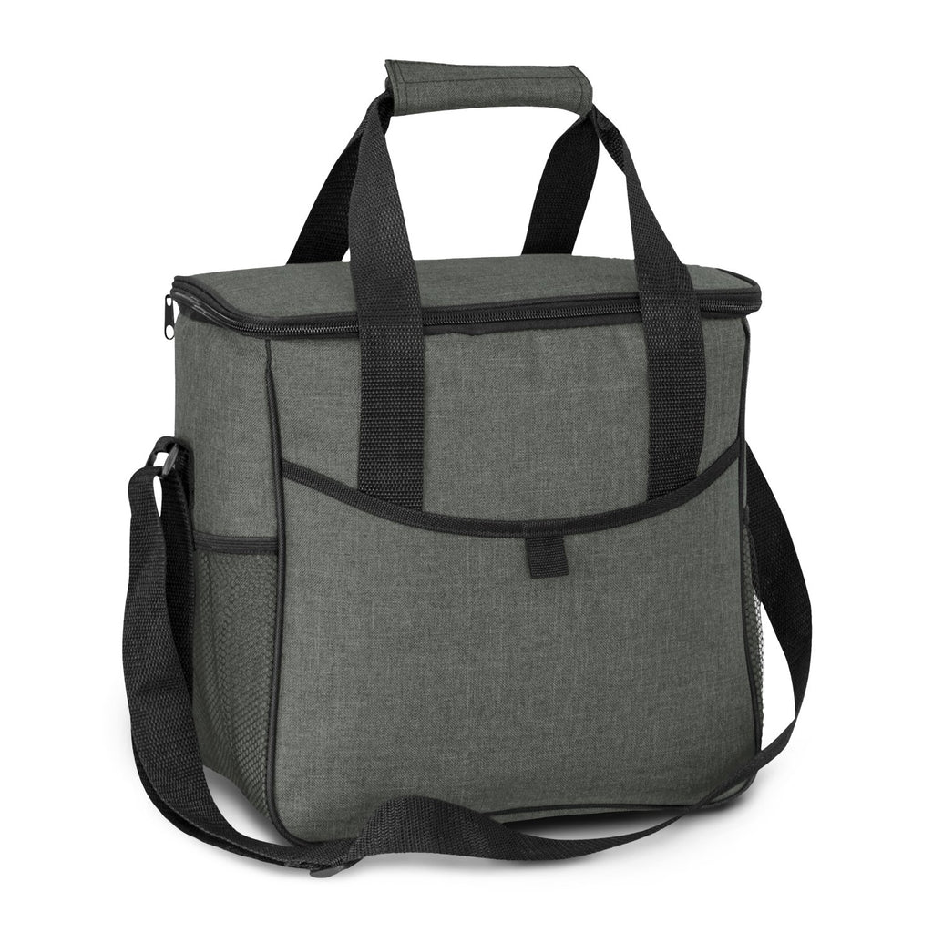Branded Nordic Elite Cooler Bag