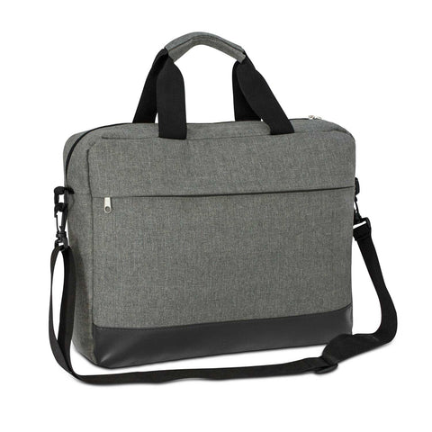 Herald Business Satchel 111457