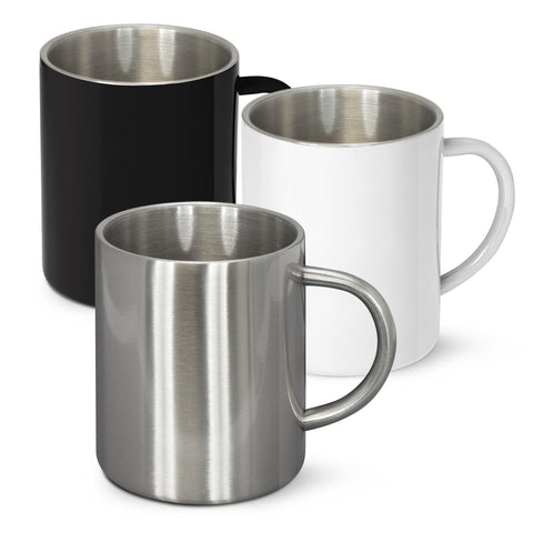 Thermax Coffee Mug 112024