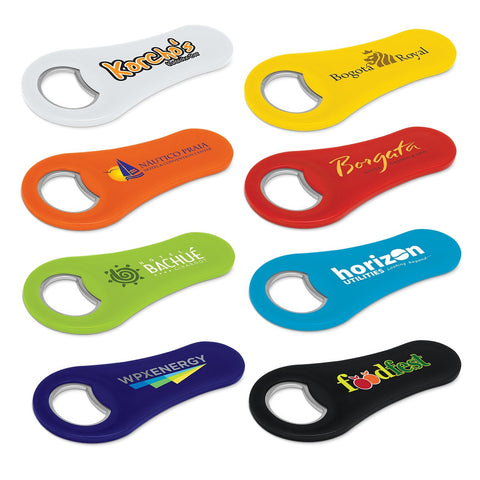 Max Magnetic Bottle Opener 112388