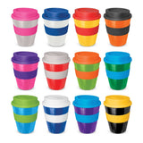 Express Printed Cup - Classic 350ml