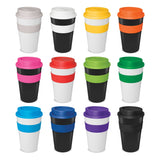 Express Branded Cup - Classic 480ml