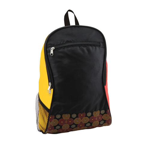 Serpent Event Backpack 1126