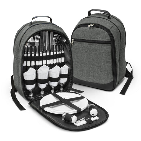 Arcadia Picnic Backpack 112790