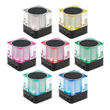 Rave Bluetooth Speaker 113022