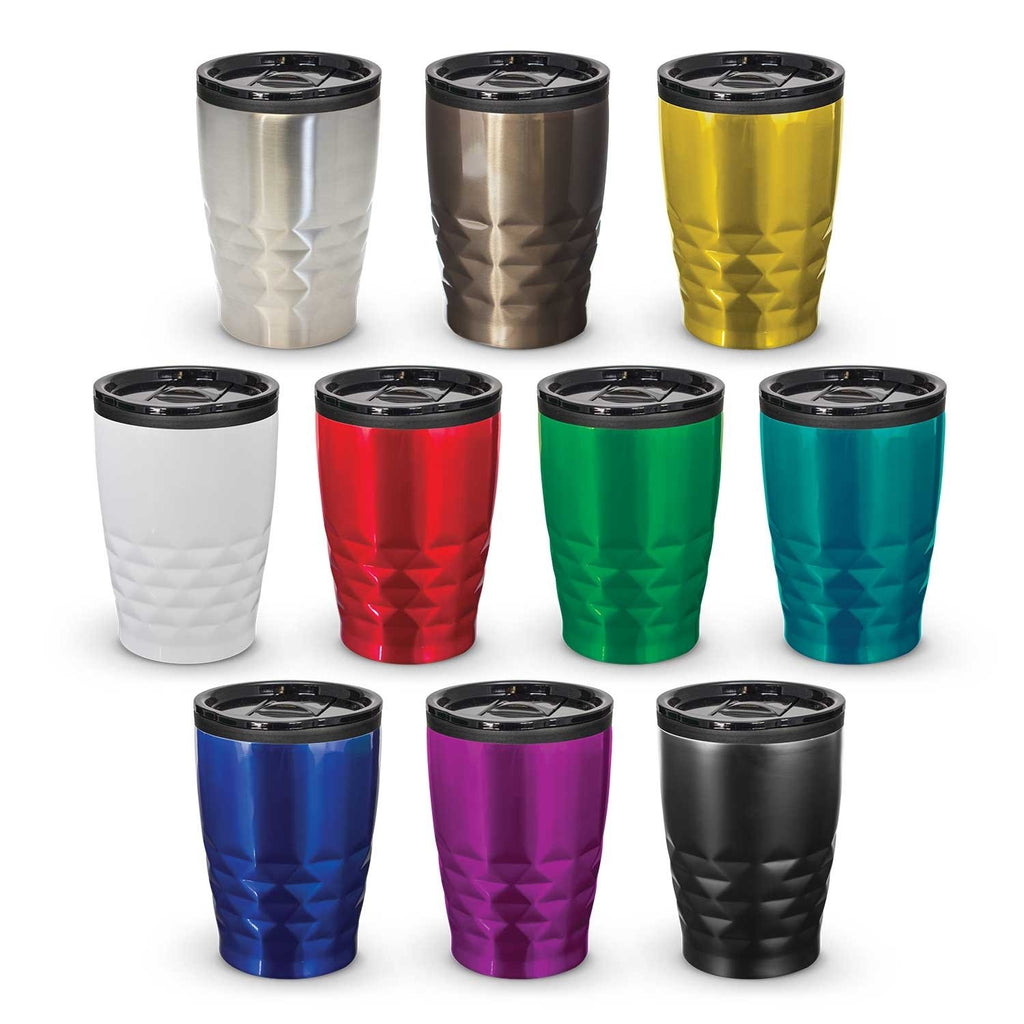 Urban Branded Coffee Cup