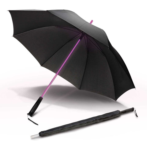 Light Sabre Umbrella 113154