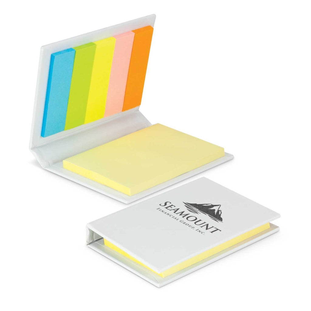 Buy Jotz Sticky Note Pad