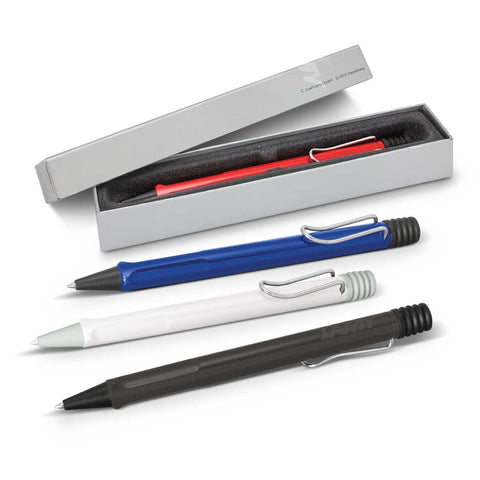 Lamy Safari Pen 113793