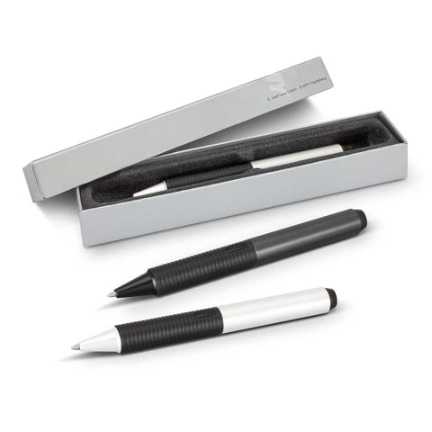 Lamy Screen Pen 113799