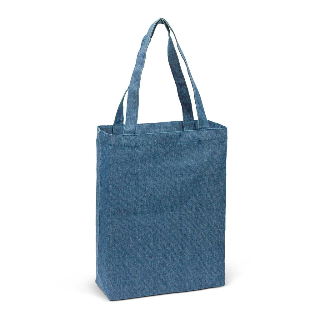 Devon Tote Bag In Stock