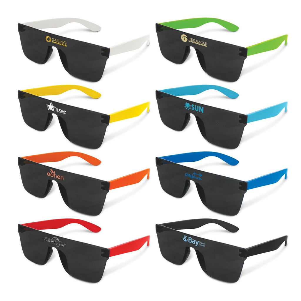 Futura Sunglasses Wholesale