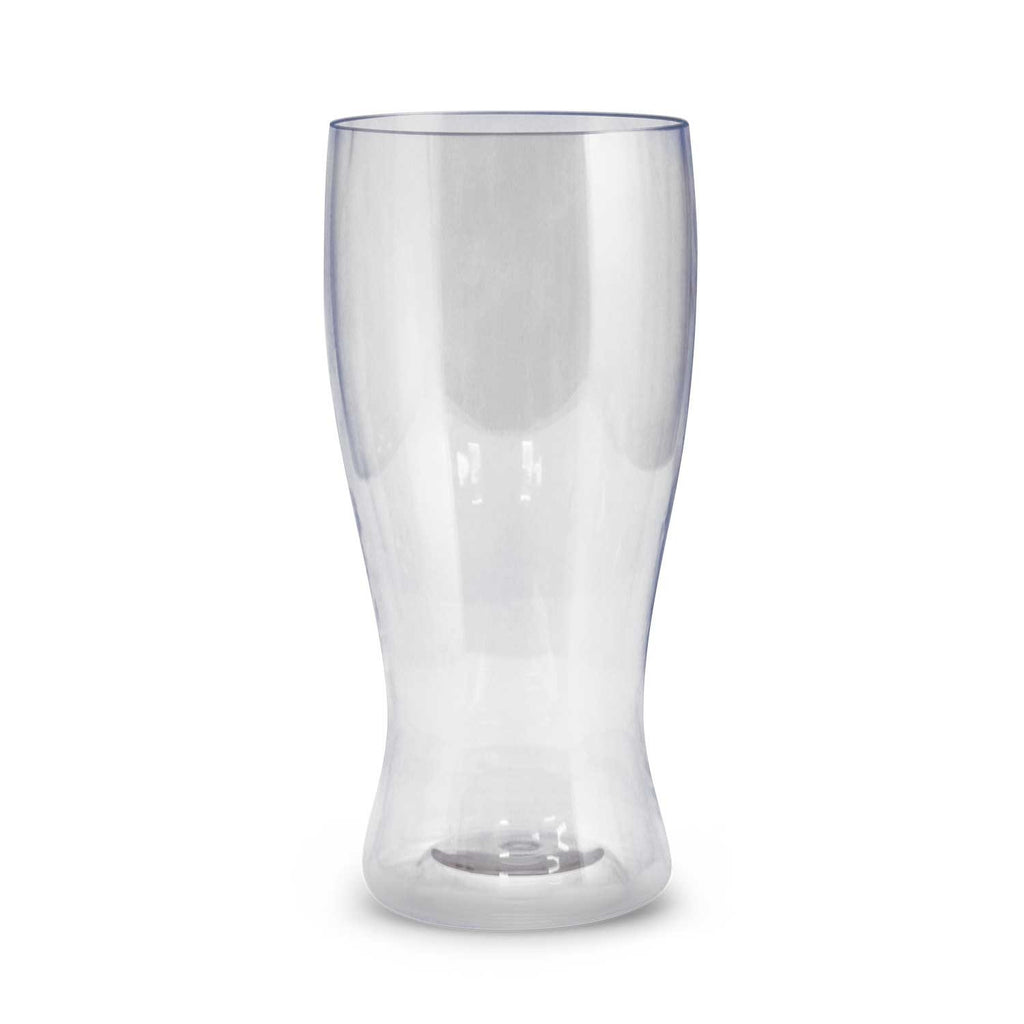 Polo Tumbler - Tritan 410ml In Stock