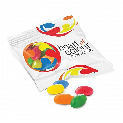 Buy Jelly Bean Bag - Assorted