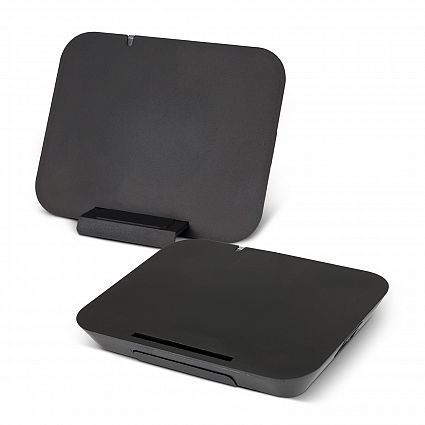 Lynx Wireless Charging Stand 114386