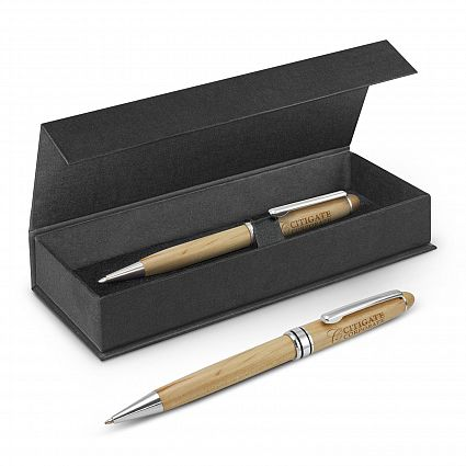 Supreme Wood Pen 114975