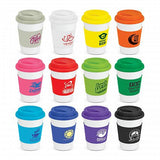 Aztec Coffee Cup Supplier