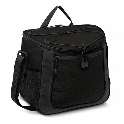 Bulk Black Aspiring Cooler Bag