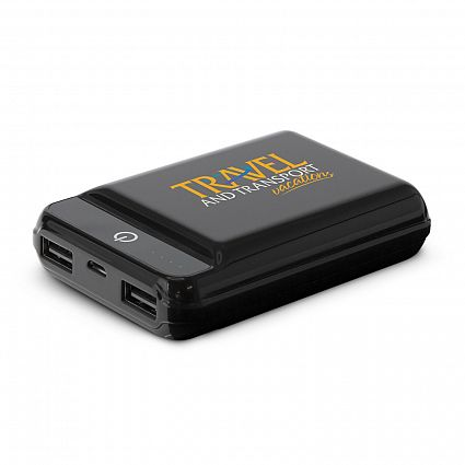 Xenotec 10k Power Bank 115606
