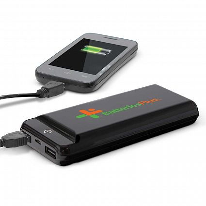 Xenotec 20k Power Bank 115608