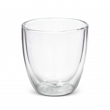 Tivoli Double Wall Glass - 310ml For Sale