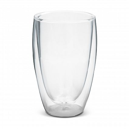 Tivoli Double Wall Glass - 410ml Wholesale