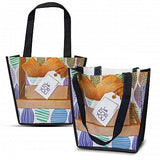 Trent Gift Tote Bag In Bulk