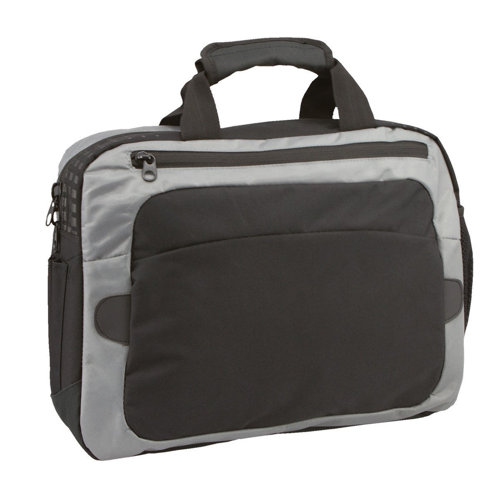 Zoom Laptop Bag 1157