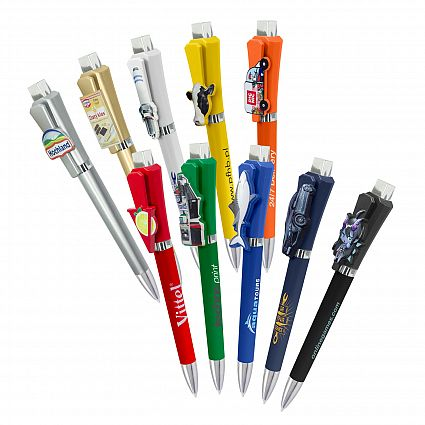 Optimus Pen In Stock