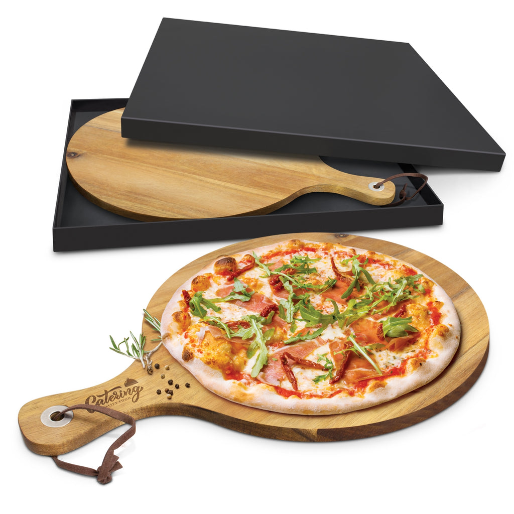 Estate Serving Board 115949