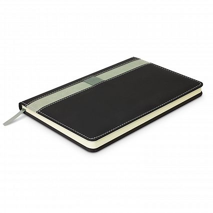 Prescottv Personalised Notebook