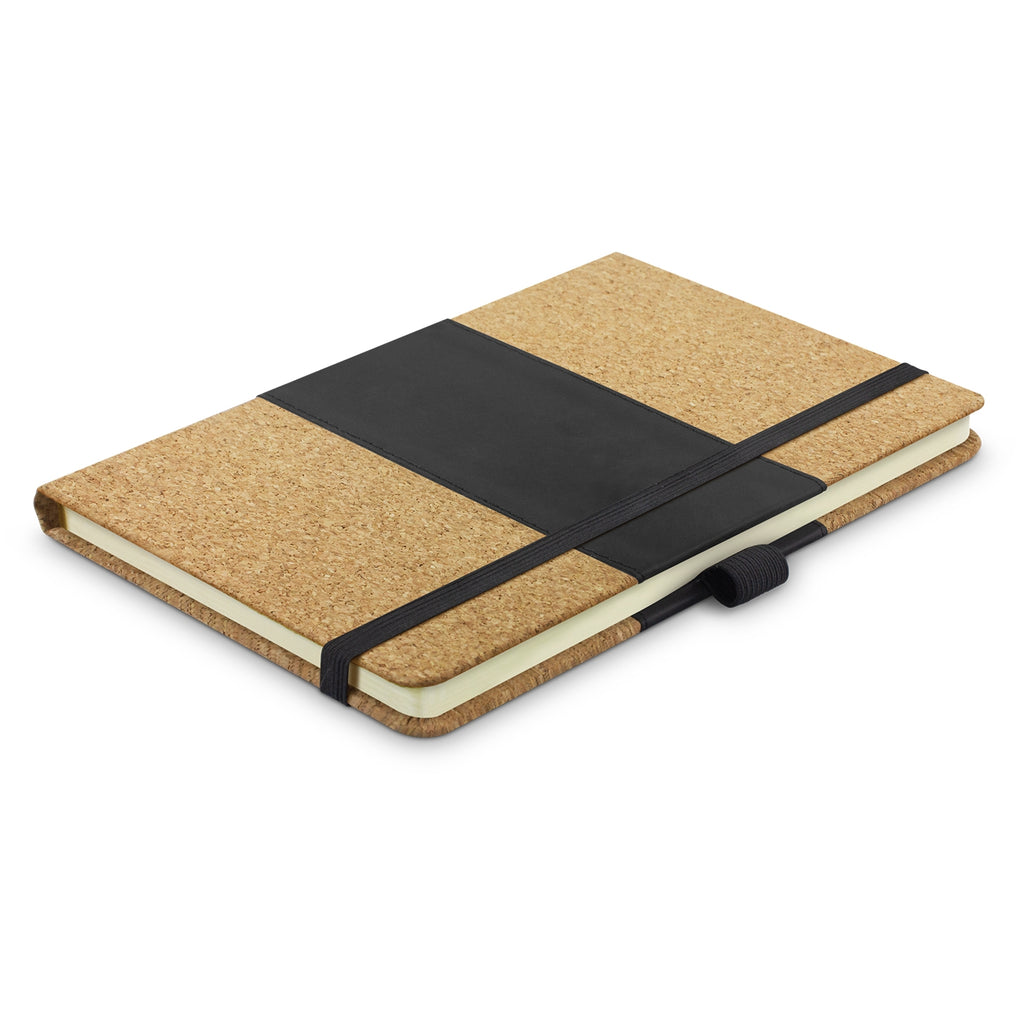 Inca Notebook 116302