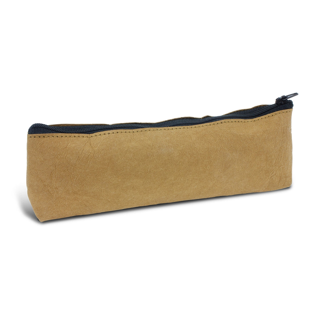 Panther Pencil Case 116307
