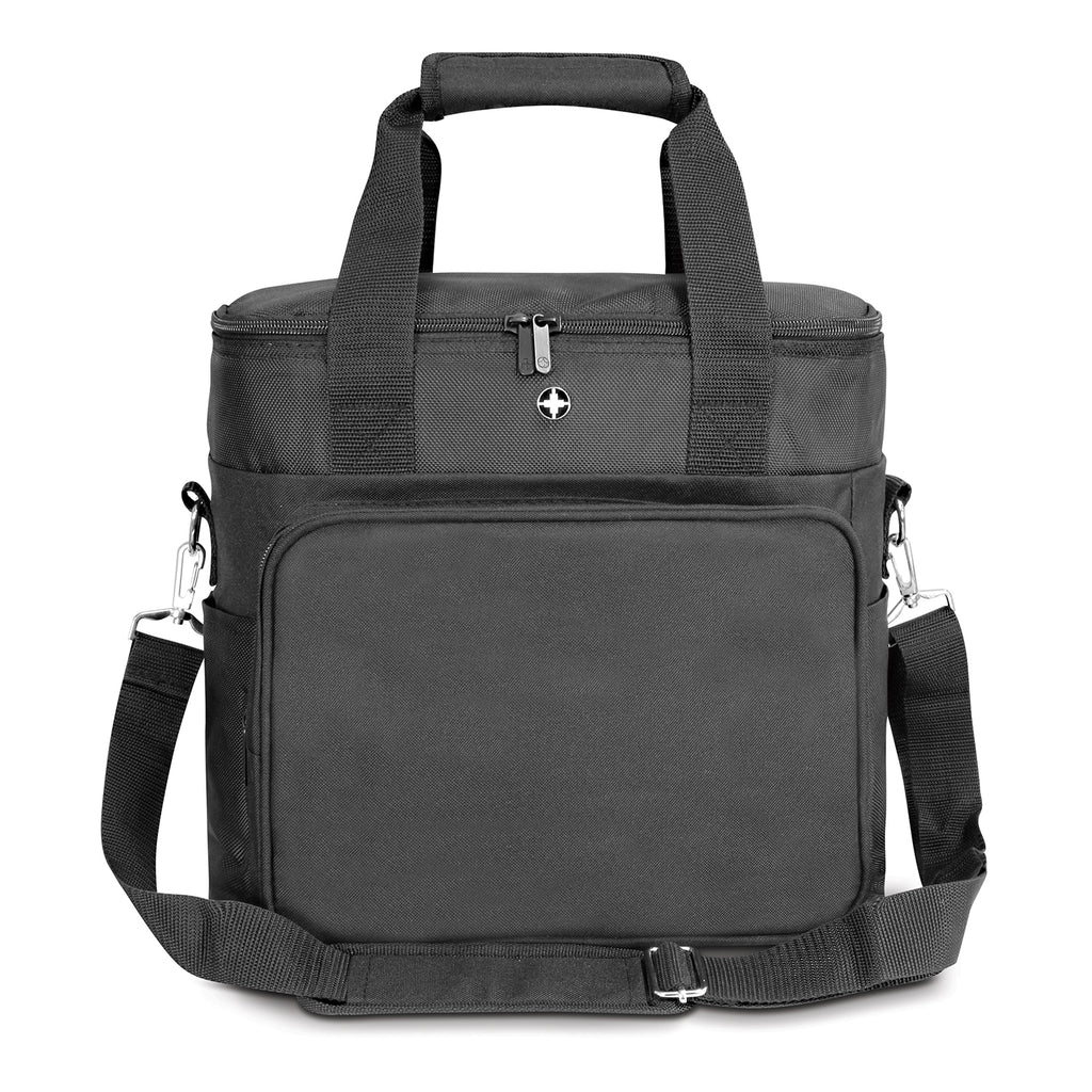 Swiss Peak Cooler Bag 116494